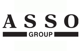 Asso Group Spa