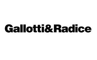 Gallotti & Radice ok