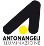Antonangeli ok