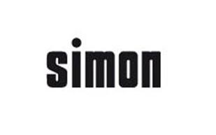 Simon ok