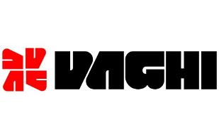 Vaghi