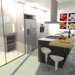 Cucina-rendering-2