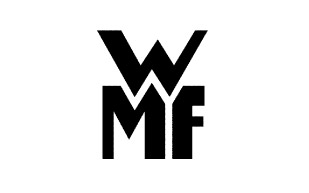 Wmf ok