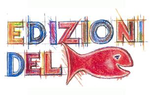Edizioni del Pesce
