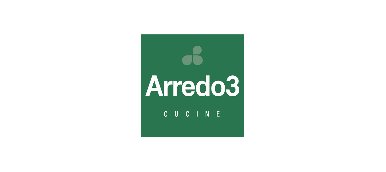 (Italiano) Arredo3