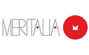 Meritalia ok