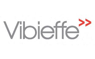 Vibieffe