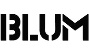 Blum ok