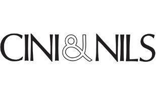 Cini&Nils ok
