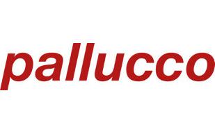 Pallucco ok