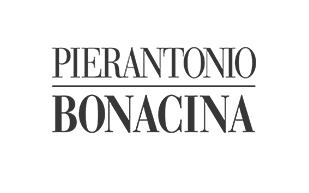 Bonacina ok