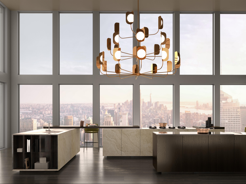 ht50-ht50-penthouse-dietro-b-arcit18 (1)