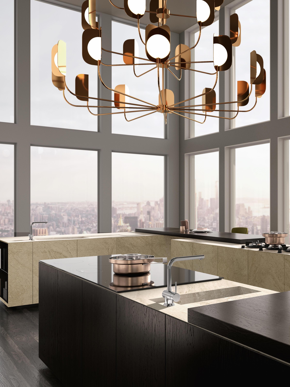 ht50-ht50-penthouse-laterale-h-arcit18