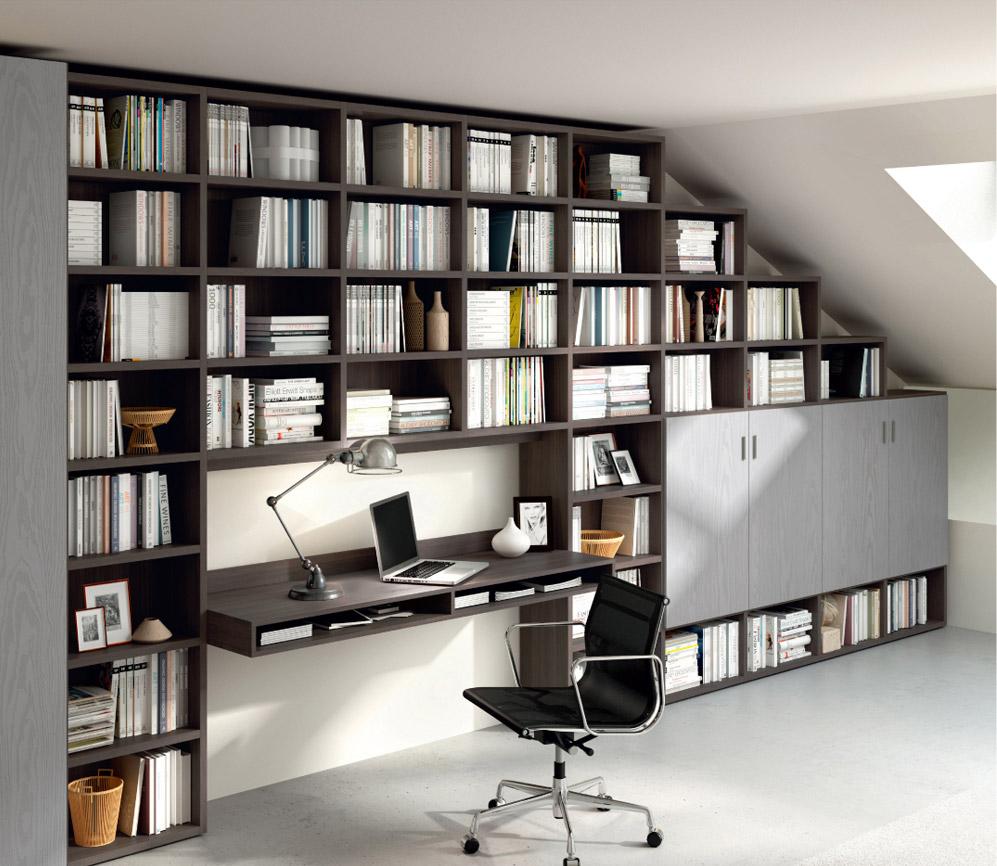 230-librerieescaffali-78612-b-2