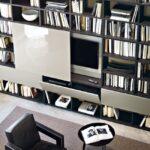 librerie-componibili-modulari-selecta-by-lema_O5A