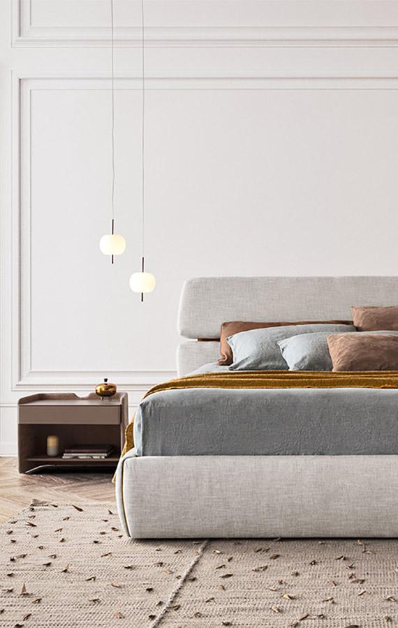 Rialto-Bed-PIANCA_11_BIG_V