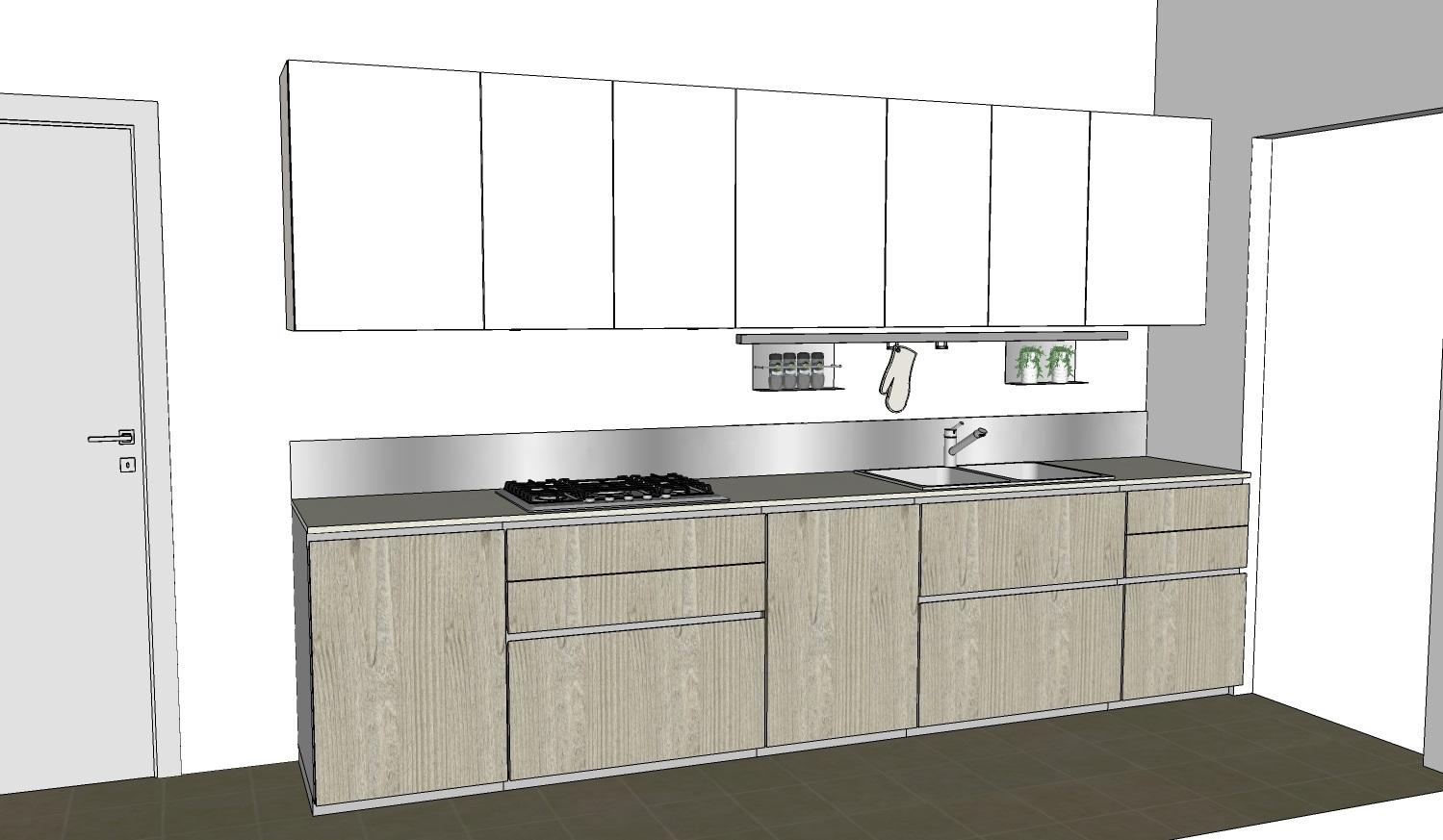Berno-cucina-2