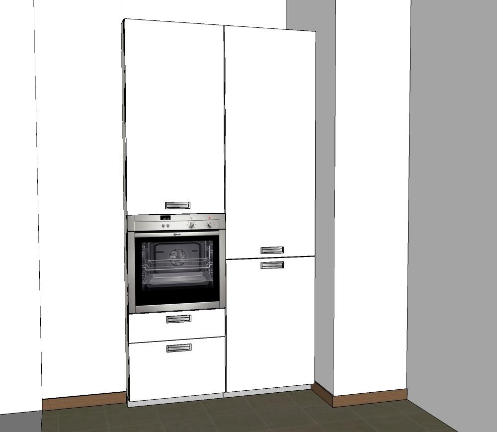 Berno-cucina