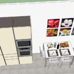 Cucina-definitiva-16-03-16
