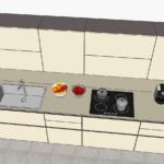 Cucina-definitiva-16-03-16-vista-basi-e-pensili