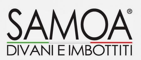 (Italiano) Samoa