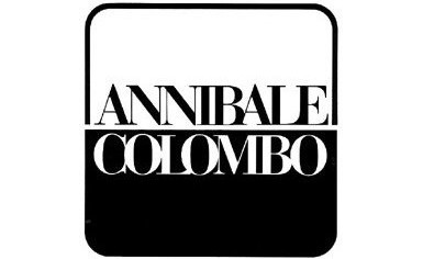 (Italiano) annibale colombo