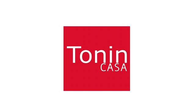 (Italiano) Tonin