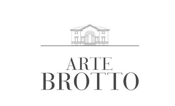 (Italiano) Arte Brotto