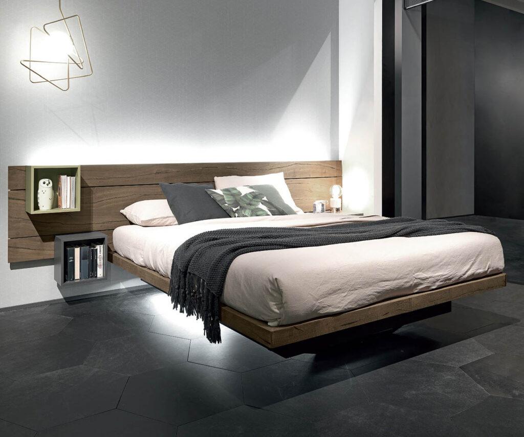 letto-moderno-01 (1)