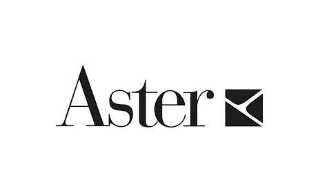 (Italiano) Aster