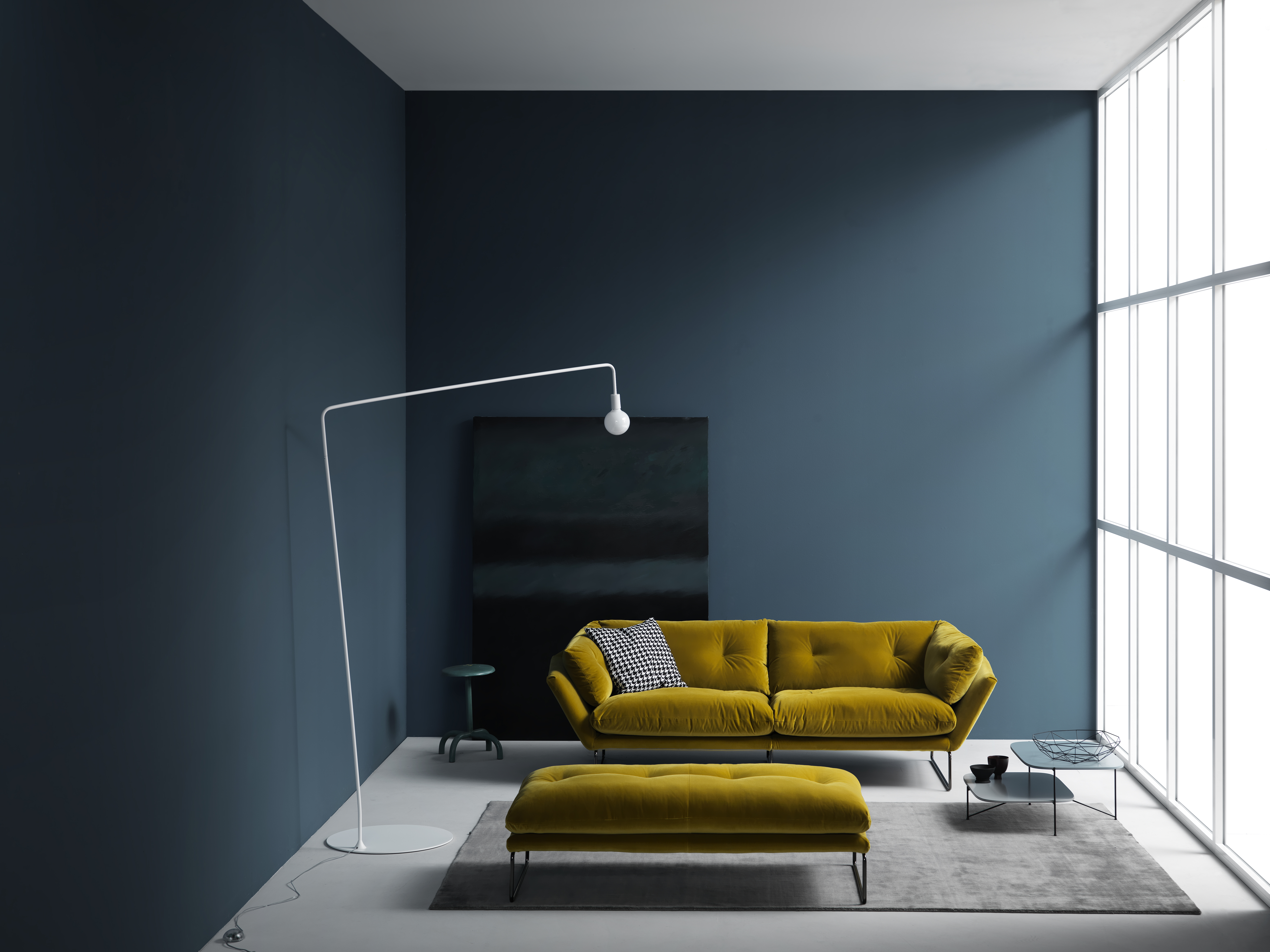 new york suite_saba_3
