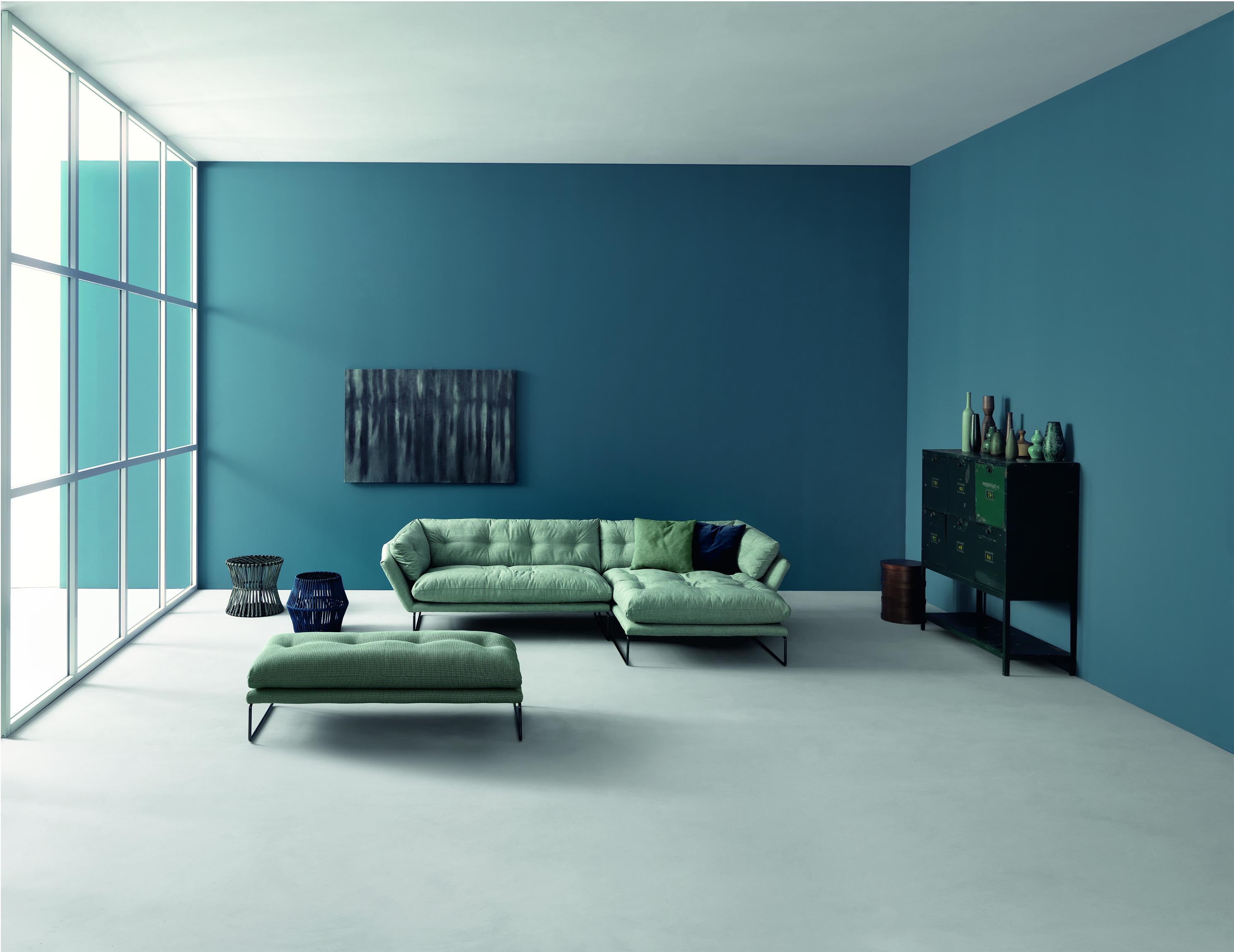 new york suite_saba_4