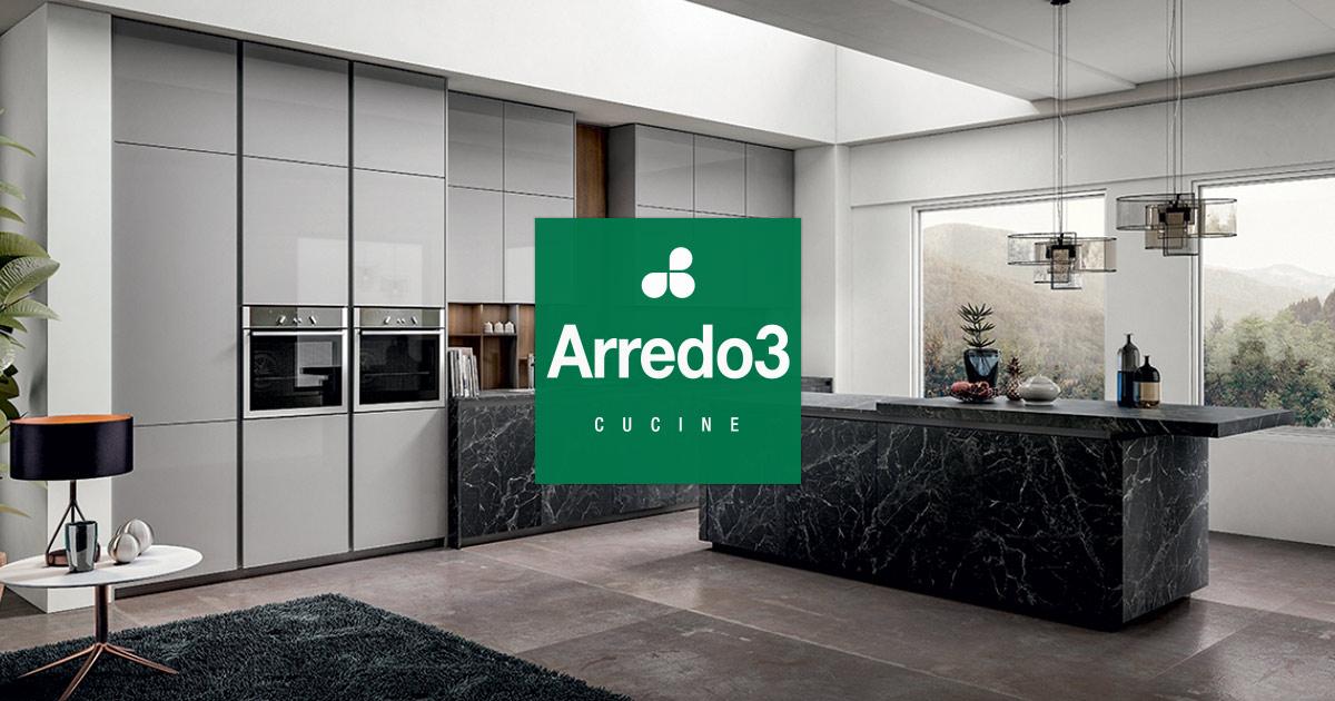 arredo3-cucine-facebook